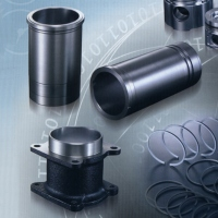 Cens.com Cylinder Liners PROHIMAX INDUSTRIES CO., LTD.