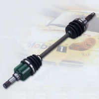 Cens.com Drive Shafts PROHIMAX INDUSTRIES CO., LTD.