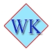 WATERKING INDUSTRY CO., LTD.