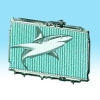 New Condenser Product List 20110725