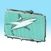 冷排新产品 20110926
