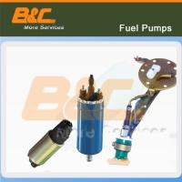 Cens.com 電動燃油泵 溫州進出口聯合有限公司