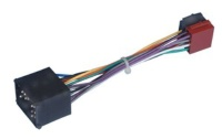 WIRE HARNESS