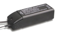 Constant Current Driver for LED