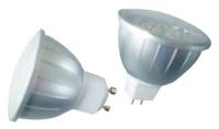 MR16&GU10 LED Lamp