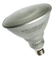 Energy Saving PAR38