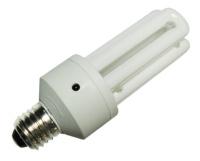 Special Energy Saving Lamp