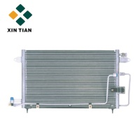 Cens.com Condenser XINTIAN GROUP.CHINA