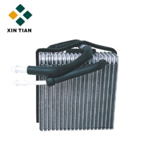 Cens.com Evaporator XINTIAN GROUP.CHINA