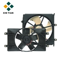 Cens.com Fan XINTIAN GROUP.CHINA