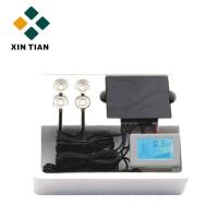 Cens.com Parking Sensor XINTIAN GROUP.CHINA
