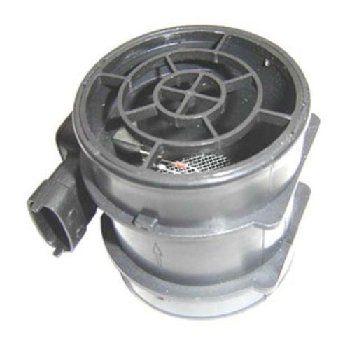 空气流量感测器