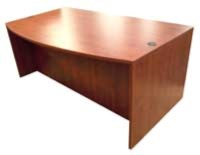 Office furniture Series
