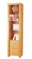 Store Shelf  Series