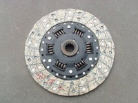 Cens.com CLUTCH  DISC AUDITEC CO., LTD.