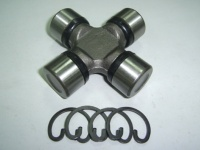 Cens.com Universal Joints AUDITEC CO., LTD.