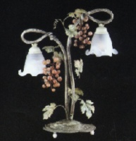 classic decorative lighting