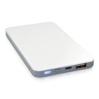 Portable Li-polymer Battery