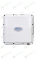 902~928MHz, 8dBic Directional Outdoor RFID Patch Antenna