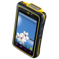 Cens.com Rugged Tablet PC WINMUTE TEX INC.