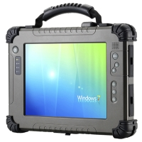 Cens.com Ultra Rugged Tablet PC WINMUTE TEX INC.