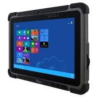 Cens.com Industrial PDA WINMUTE TEX INC.