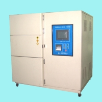 Cens.com Thermal Shock Chamber TEN BILLION TECHNOLOGY CO., LTD.