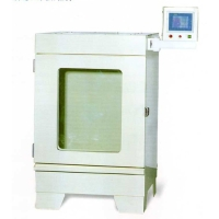Gas Corrosion Tester