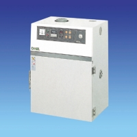 Force Air Oven Series