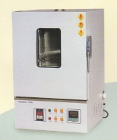 Desk Air Oven Series