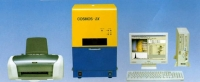 Cens.com X-Ray Fluorescence Coating Thickness Tester TEN BILLION TECHNOLOGY CO., LTD.