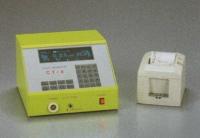 電解式膜厚計