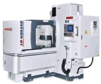 Rotary Type/VR-600AND