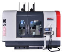 High precision multi function (Vertical / Horizontal) Grinder