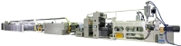 Extrusion Tape Line