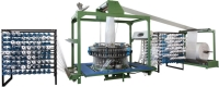 Cens.com Circular Loom PHYLLIS CO., LTD.