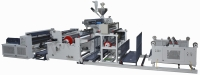 Cens.com Lamination Machine PHYLLIS CO., LTD.