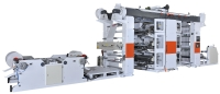 Cens.com Roll To Roll Flexographic Printing Machine PHYLLIS CO., LTD.