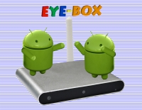 Cens.com EYE-BOX MY-SPACE CORPORATION