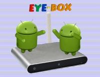 EYE-BOX