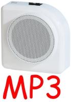 MP3门铃