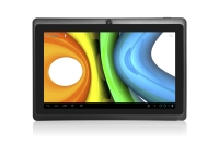 Cens.com 7 Tablet PC MY-SPACE CORPORATION