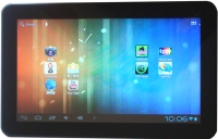 10.1 Tablet PC