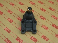 Cens.com Ball Joint YAWN CHARM CO., LTD.