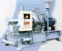 Polaris Air Compressor Series