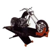 1200 Lbs ATV / Motorcycle Air Lift
