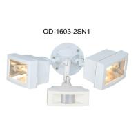 Cens.com Spotlights / Searchlights MASTER LIGHTING CORP.
