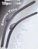Universal Wiper Blade