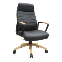 Cens.com Bentwood executive chair GIANT WORLD ENTERPRISES CO., LTD.
