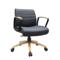 Cens.com Bentwood office chair GIANT WORLD ENTERPRISES CO., LTD.